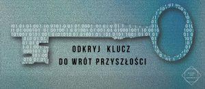 Everything as Code przyszłość narzędzi DevOps